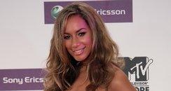 MTV EMAs 2008