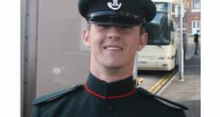 Kent Soldier
