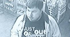 Havant Fraud CCTV