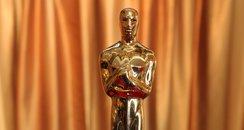 Meet the Oscars