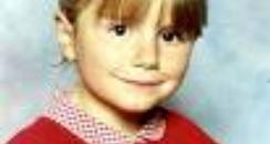 School photo of Sarah payne