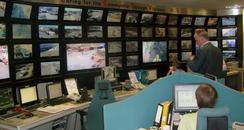 Bristol CCTV