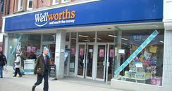 wellworths