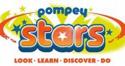 Pompey Stars