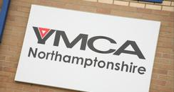 YMCA northamptonshire