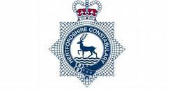 Hertfordshire Police Logo Small