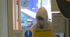 cctv picture released by Kent Police