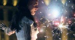 Perry Firework