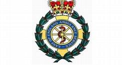 East of England Ambulance Service