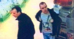 St Ives CCTV