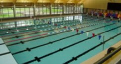 Mountbatten Swimming Pool