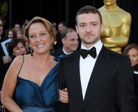 timberlake catholic singles 'it was fear of such reprisals by such a strong network of supporters and the wider catholic  husband justin timberlake  is single  hours after .
