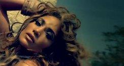 J-Lo - I'm Into You