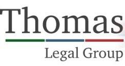 Thomas Legal