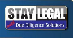 Due Dillingence Solutions