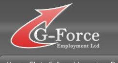 gforce employment