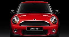 Mini First