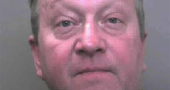 John Zebedee Jailed For Murder