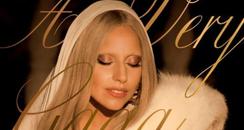 Lady Gaga Christmas