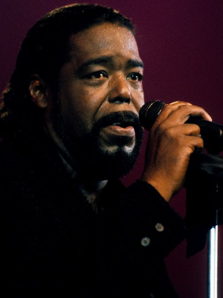 Barry White - barry-white-1326730350-view-0