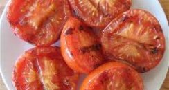 Cooked tomatoes can help fight cancer cells...