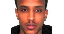 Mohamed Sharifahmed 1