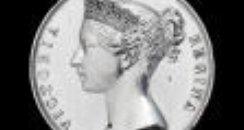 Stolen Medal Henley