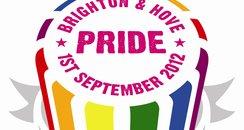 New Brighton Pride logo
