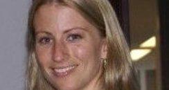 Red Cross Bath Hatfield Inquest Killed