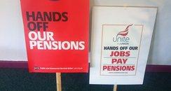 Pensions 1