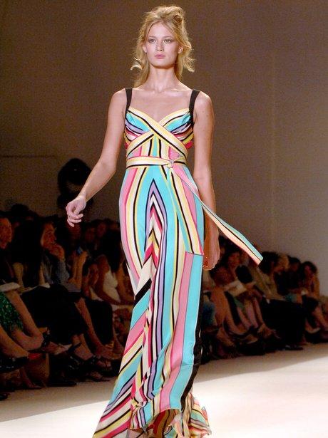 alice temperley best of british fashion designers heart