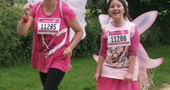 race for life swindon 2