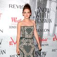 Kristen Stewart attends Film Premiere in Australia