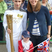 Torch Relay - Saturday 14th July