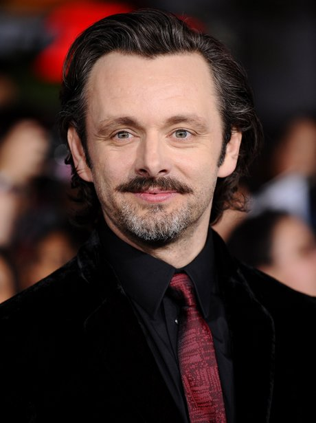 michael-sheen-twilight-breaking-dawn-part-2-world-premiere-in-la ...