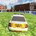 Northamptonshire Police IPhone App 4