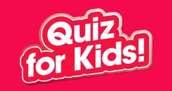Quiz for Kids