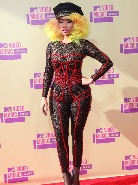 Worst Fashion Disasters - Photos and Description Disaster ...