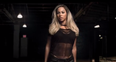 Beyonce Pepsi Advert