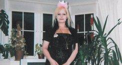 Fiona Anderson - Lowestoft