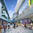 Home Park Retail Plans Revealed