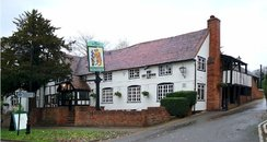 The Bear Inn Coventry