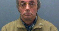 Abuse case - Geoffrey Solomans