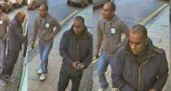 CCTV Scammers Appeal