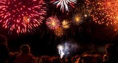 Firework Finder 2013 Image 2