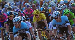 Tour De France will be coming through Essex in July