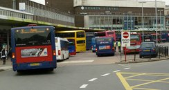 Changes to bus services in Poole?