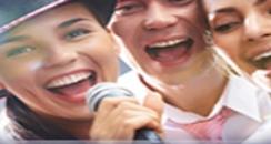 A1 Karaoke