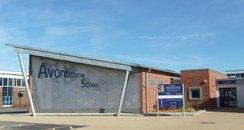 Avonbourne School