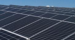 Paul O'Brien Solar